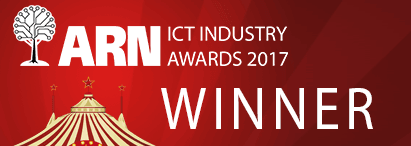 ARN ICT Industry Awards 2017
