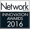 Премия «Network Middle East Innovation Awards»