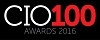 Премия «CIO 100 Awards», ОАЭ