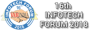 16th Infotech Forum 2018