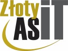 Zlote Asy IT Awards 2014