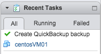 quick-backup-6
