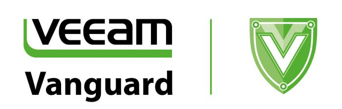 veeam_vanguard