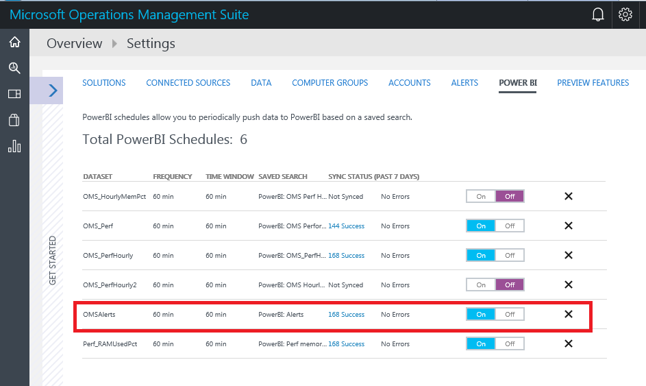 Veeam Management Pack data in Microsoft Operations Manager Suite