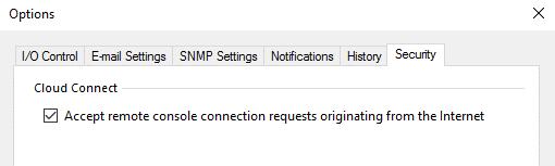 Veeam Backup & Replication 9.5 Update 2