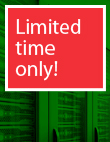 Buy Veeam Availability Suite for the price of Backup & Replication.