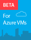 NEW Veeam FastSCP for Microsoft Azure