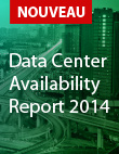 Veeam Data Center Availability Report 2014