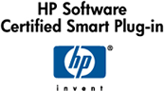 HP Software Certified SPI