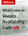 See whats new in v8