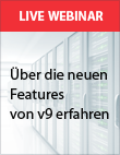 Cloud-basiertes Disaster-Recovery mit Veeam Cloud Connect