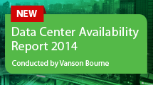 Read the Veeam Data Center Availability Report 2014