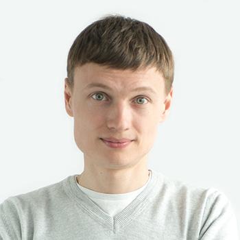 Михаил Листопадов, Ведущий инженер-программист