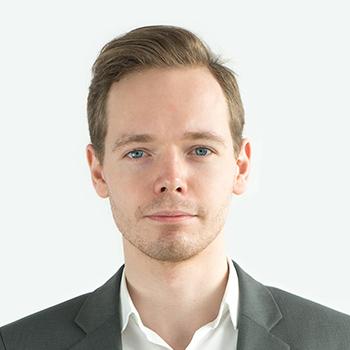 Пётр Мухин, Руководитель группы технического сопровождения (multi-language support)
