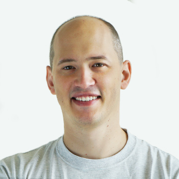 Anton Gostev  , Vice President of Product Management