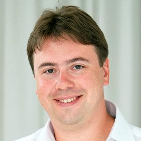 Кирилл Черкасов, Руководитель проекта Veeam Backup and Replication, Veeam Software, Санкт-Петербург