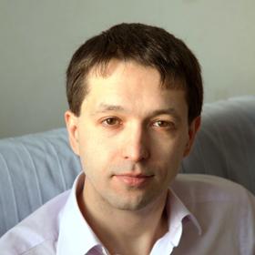 Андрей Полевой, Операционный директор Jelastic, Москва