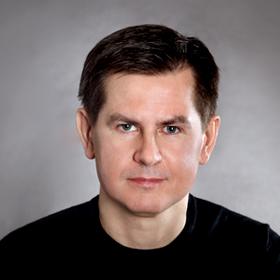 Илья Калмыков, Директор по разработке, продуктам и технической поддержке Spirit DSP