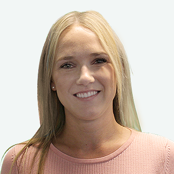 Rachael, HR Business Partner, Australia