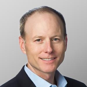Jim Kruger, Chief Marketing Officer