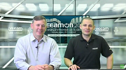 Microsoft Azure and Veeam: Innovative solutions for Data Availability