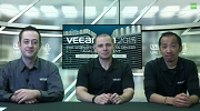Veeam Cloud Connect Deep Dive: Design principles & deployment best practices