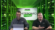 What's new in Veeam Availability Suite v8