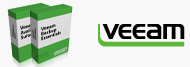 Veeam Graphics