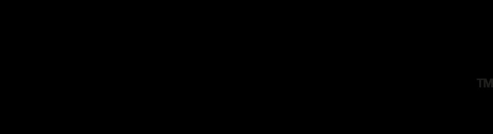 Star wars logo svg file free | File:Star wars2 svg  2019-07-10