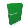 Veeam ONE for VMware and Hyper-V