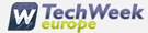 TechWeekEurope.it