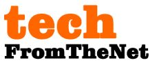TechFromTheNet.it