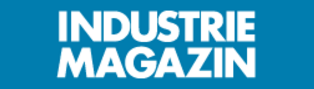 Industrie Magazin