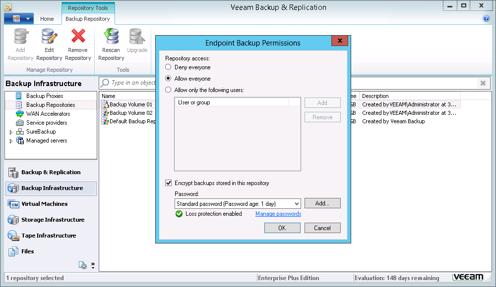veeam backup and replication 8 crack