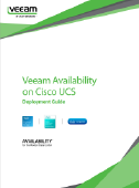 Veeam Deployment Guide