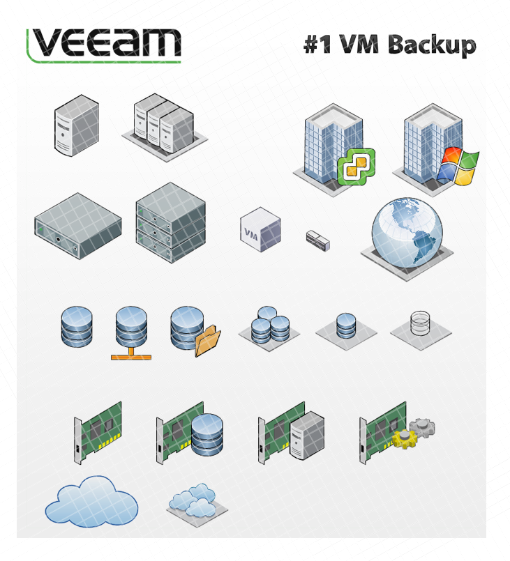 stencil visio vmware download-#49