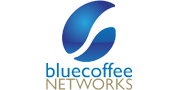 BlueCoffee Networks