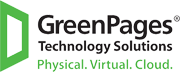 GreenPages: Veeam Completes the Virtualization Journey for Our Clients