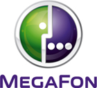 Industry : Telecommunications Solution : Veeam Smart Plug-in (SPI) for ...: www.veeam.com/success-stories/megafon-gets-unified-physical-and...