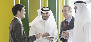 Electronic Government Authority (EGA) of Ras Al Khaimah Relies on Veeam to Deliver 24/7 Availability of its Critical data