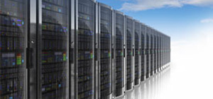 Veeam Powers Data Protection in the Cloud for Growing Service Provider