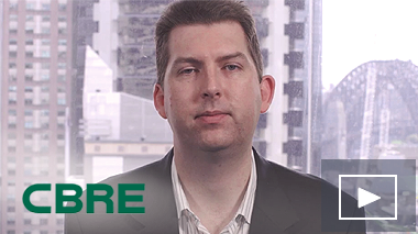 Global Real Estate Firm Gets a New Lease on Business Continuity with Veeam
