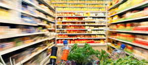 Grocery Wholesaler Shops Around Before Choosing Veeam Management Suite