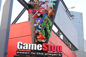 Game On: GameStop Tags Veeam to Monitor VMware Environment