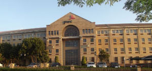 PricewaterhouseCoopers South Africa Revolutionizes Data Protection with Veeam