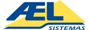 Logotipo AEL