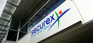 Securex hervormt back-upstrategie met Veeam