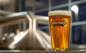 File-Level Restore Speed Increases by 97 Percent at Midwest's Largest Brewery