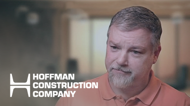 Construction Company Optimizes Data Protection with Veeam Backup & Replication on ExaGrid's Disk-based Backup Appliance