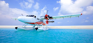 Largest Seaplane Operator in the World Flies High with Veeam